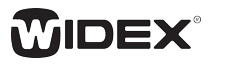 logo_widex